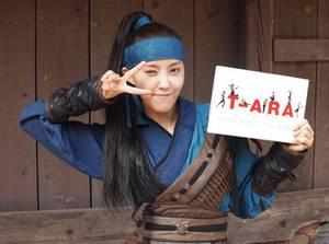 20110902_tara_photobook_2