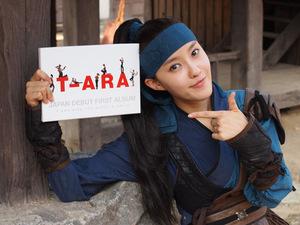 20110902_tara_photobook_4