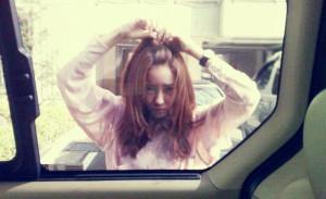 20110826_hyomin_hair