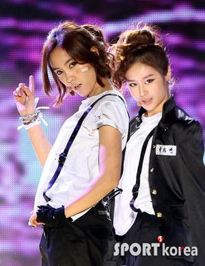 20111003_hallyudreamconcert_hyomi_2