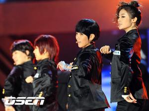 20111003_hallyudreamconcert_soyeo_2