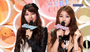 20111008_suzy_jiyeon_musiccore1600x
