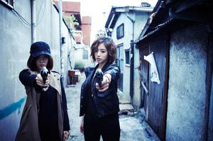 20111020_eunjung_hyomin_31