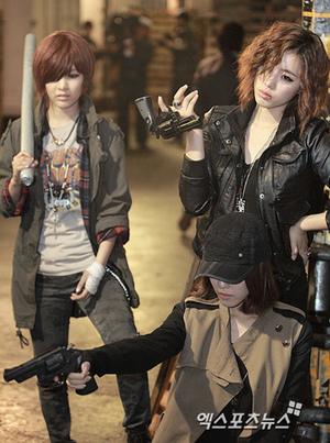 20111020_tara_36