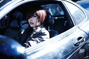 20111020_tara_loveydovey11