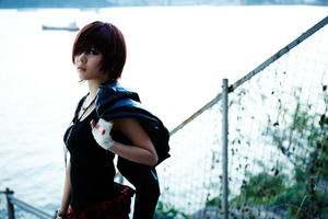 20111020_tara_loveydovey18