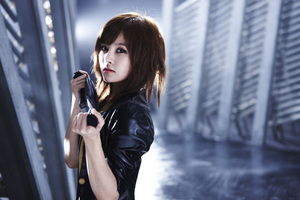 20111116_crycry_tara_boram_212