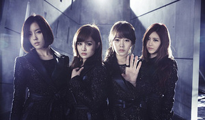 20111116_crycry_tara_group_10