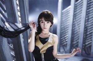 20111116_crycry_tara_soyeon_17