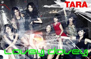 20111215_tara_loveydovey_jacket