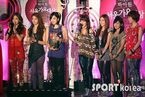 20120119_seoulmusicawards_ceremony_