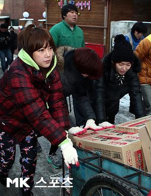 20120201_tara_volunteer1_2