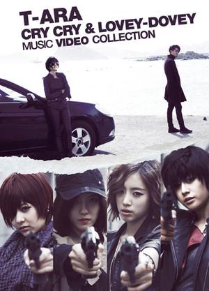 20120321dvd