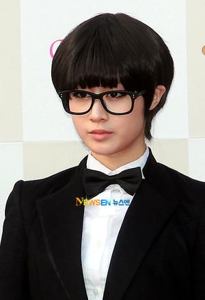 20111003_hallyudreamconcert_jiyeon_