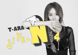 130415_taran4_jiyeon