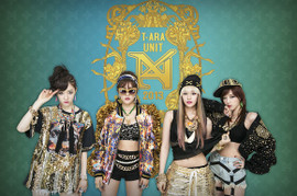 130415_taran4_teasergroup